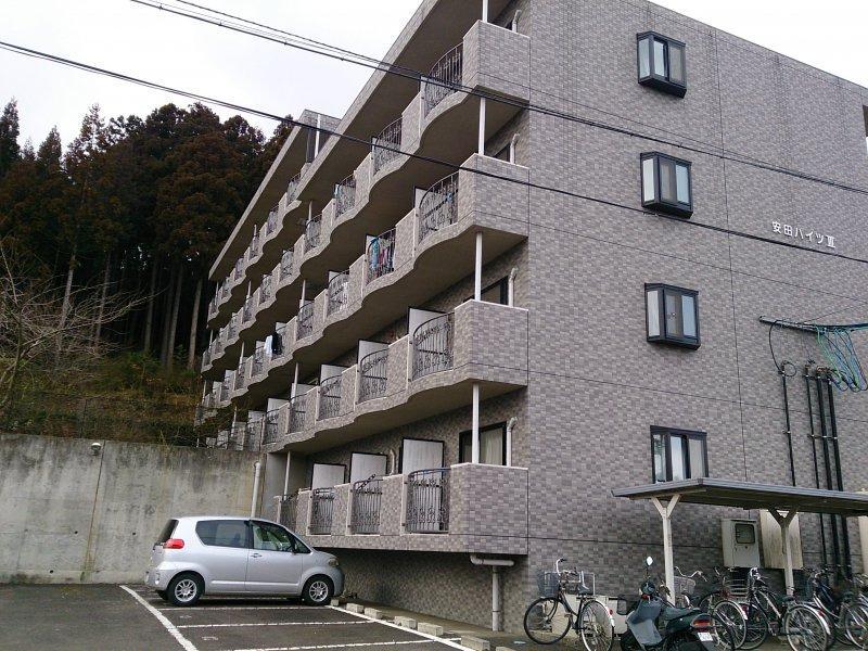 福島市の不動産情報 有限会社 ベストホーム企画