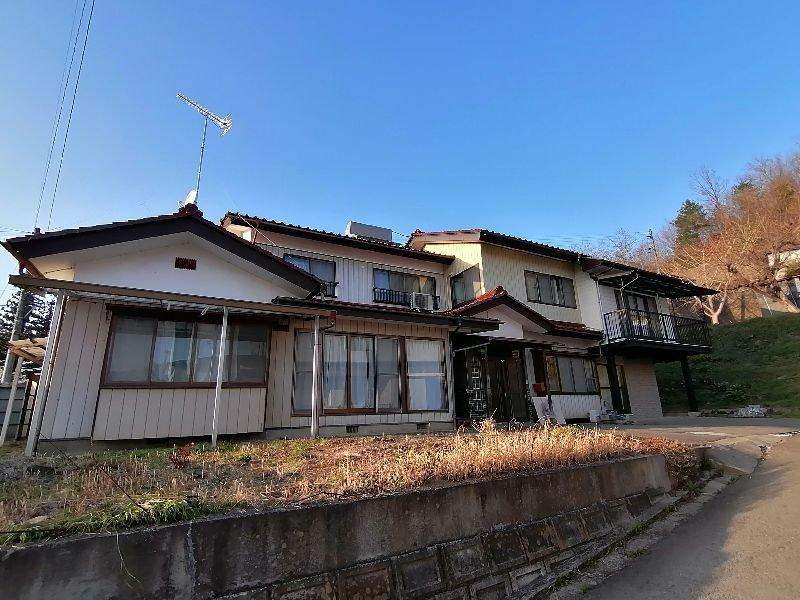 福島市の不動産情報 KEIMARU株式会社