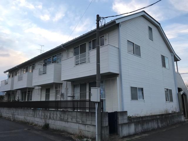福島市の不動産情報 合同会社 ENISHI えにし