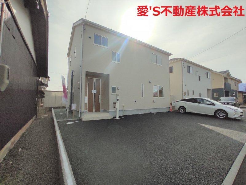 福島市の不動産情報 株式会社 マルフォート
