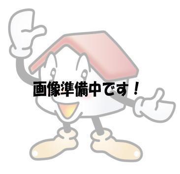 福島市の不動産情報 小松興商 株式会社
