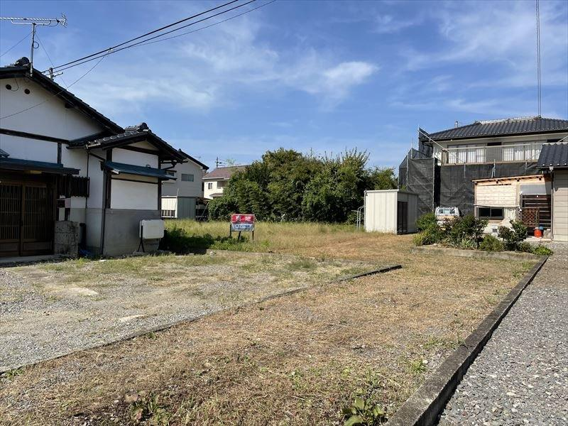 福島市の不動産情報 タック福島