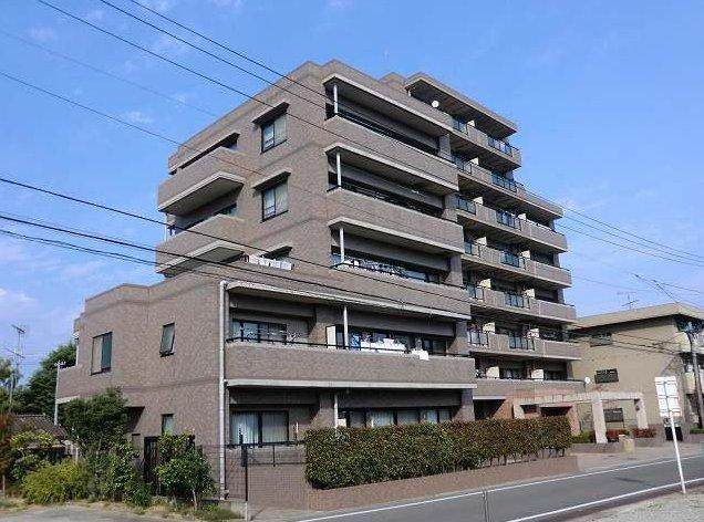 福島市の不動産情報 愛'S不動産株式会社